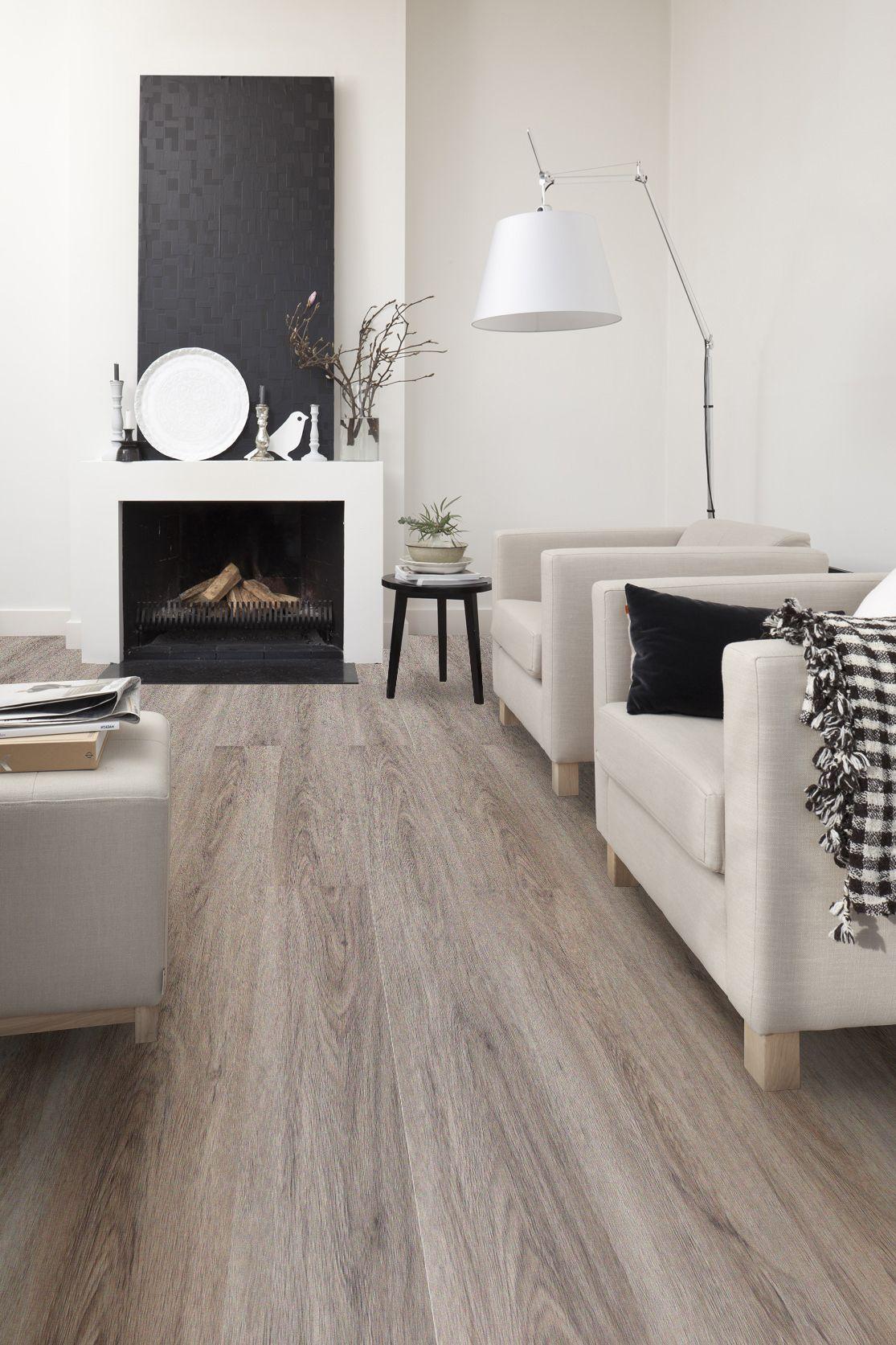 vloeren breda een moderne pvc vloer voor een