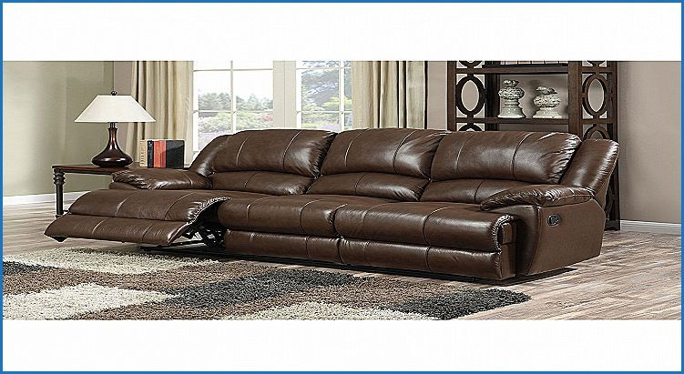 Lovely Natuzzi Leather sofa Costco Review | Leather sofa ...