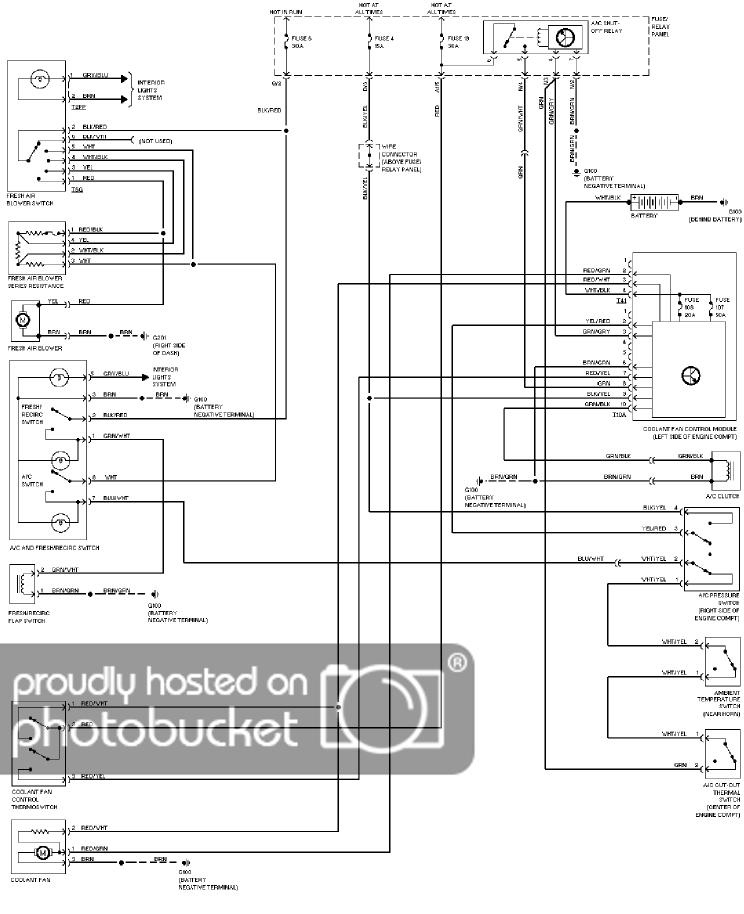 Jetta Volkswagen 2003 Electrical Diagrams Google Search Pdf Download