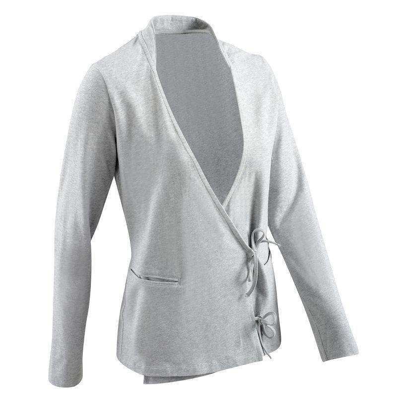 Fitness Fitness Bayan Capraz Bale Hirkasi Spor Giyim Moda Stilleri Giyim