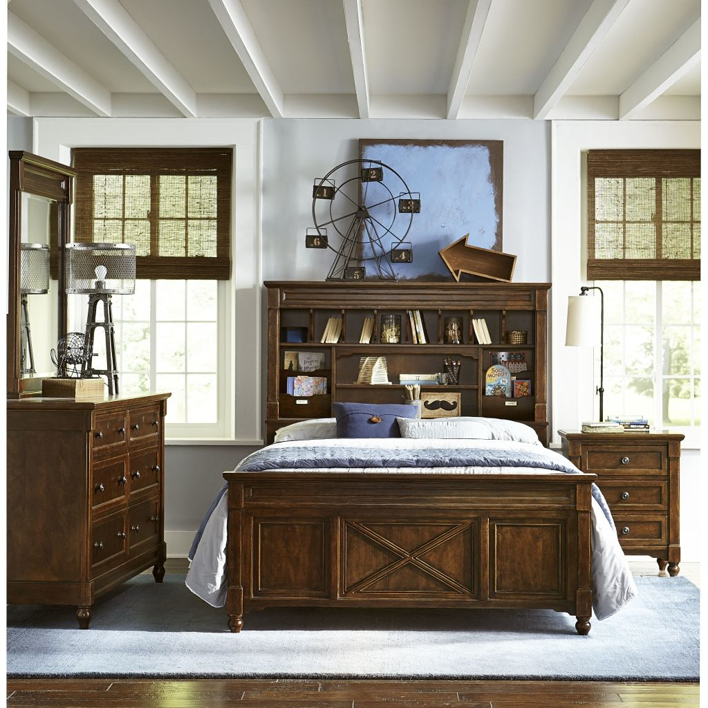 Pottery barn loft bed with desk  bedroom furniture tulsa ok  modern bedroom interior design  modern