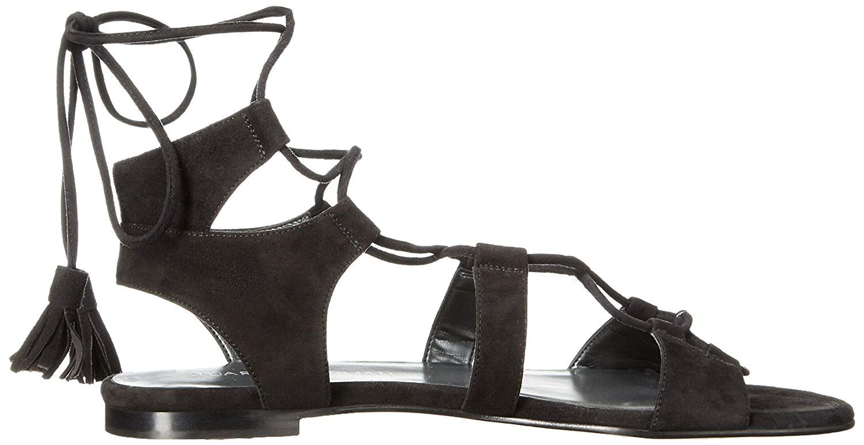 Stuart Weitzman Women S Roman Gladiator Sandal Be Sure