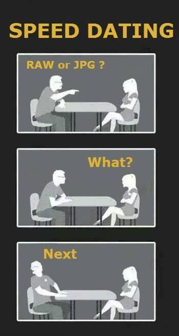 Wie lange warten, bis Sie wieder mit dem Dating beginnen