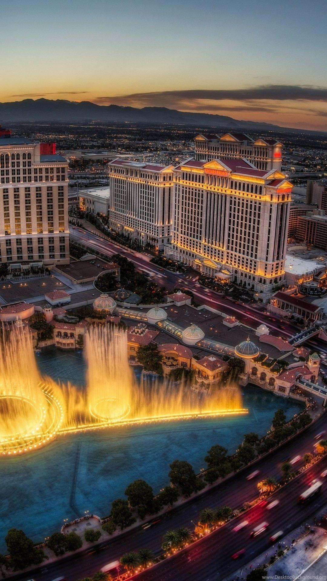 Lasvegas Las Vegas Vegas Iphone 10