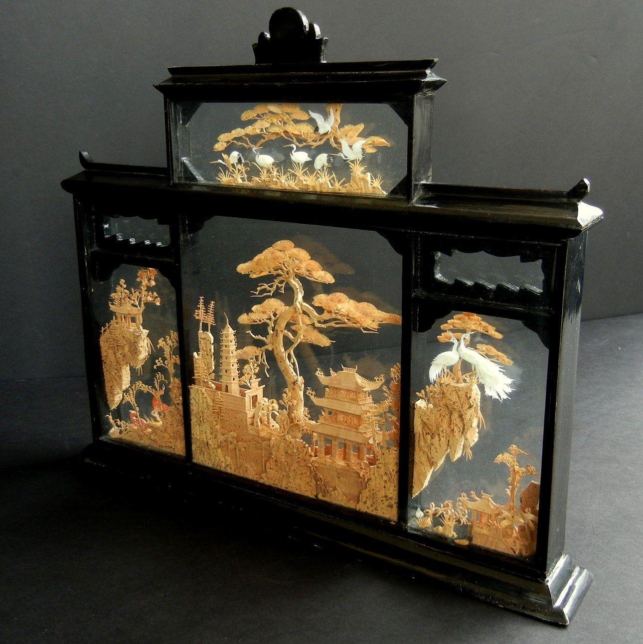Il Fullxfull 230406984 Jpg Obrazek Jpeg 1290 1292 Pikseli Skala 50 European Art Chinese Antiques