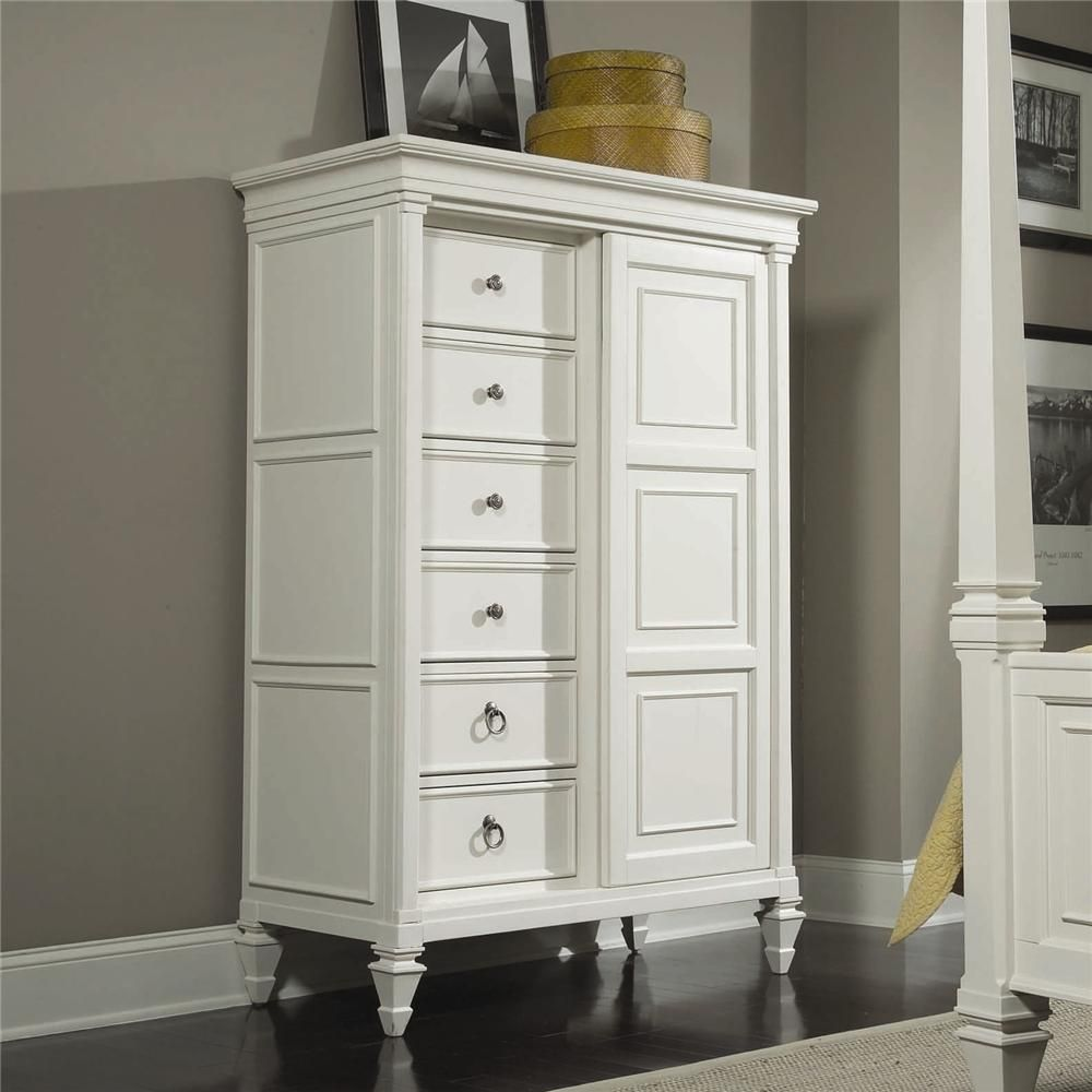Ashby Drawer Chest By Magnussen Home Magnussen Furniture Bedroom Furniture Home Furniture Online