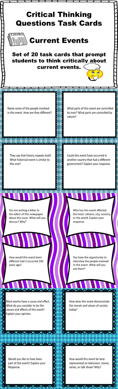 essay on newspaper article layout ks2