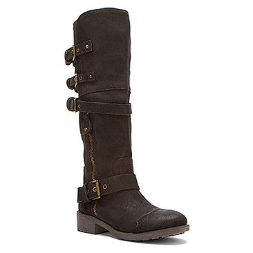 Mojo Moxy Huggy found at #OnlineShoes