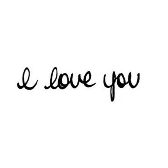 Você já disse bom dia ao seu amor hoje??? Marque Aqui