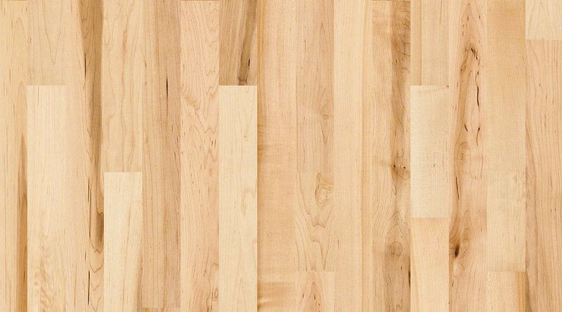 Maple Flooring Pros Cons Reviews And Pricing Hardwood Floors