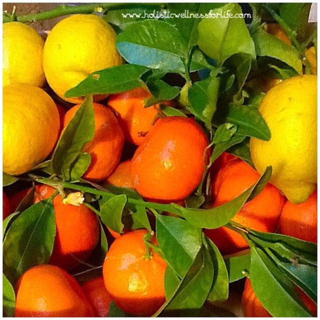 Just picked off our trees. #organic  #fruit #citrus #seasonal #local #whole #Paleo #wellness #healthy #raw #natural #realfood