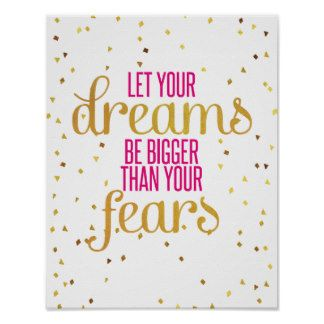 drops of gold quotes - Google Search