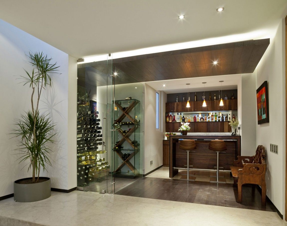 Mueble Bar Casa Pin De Nancy Gonzalez En Casa Pinterest Bar Bar En