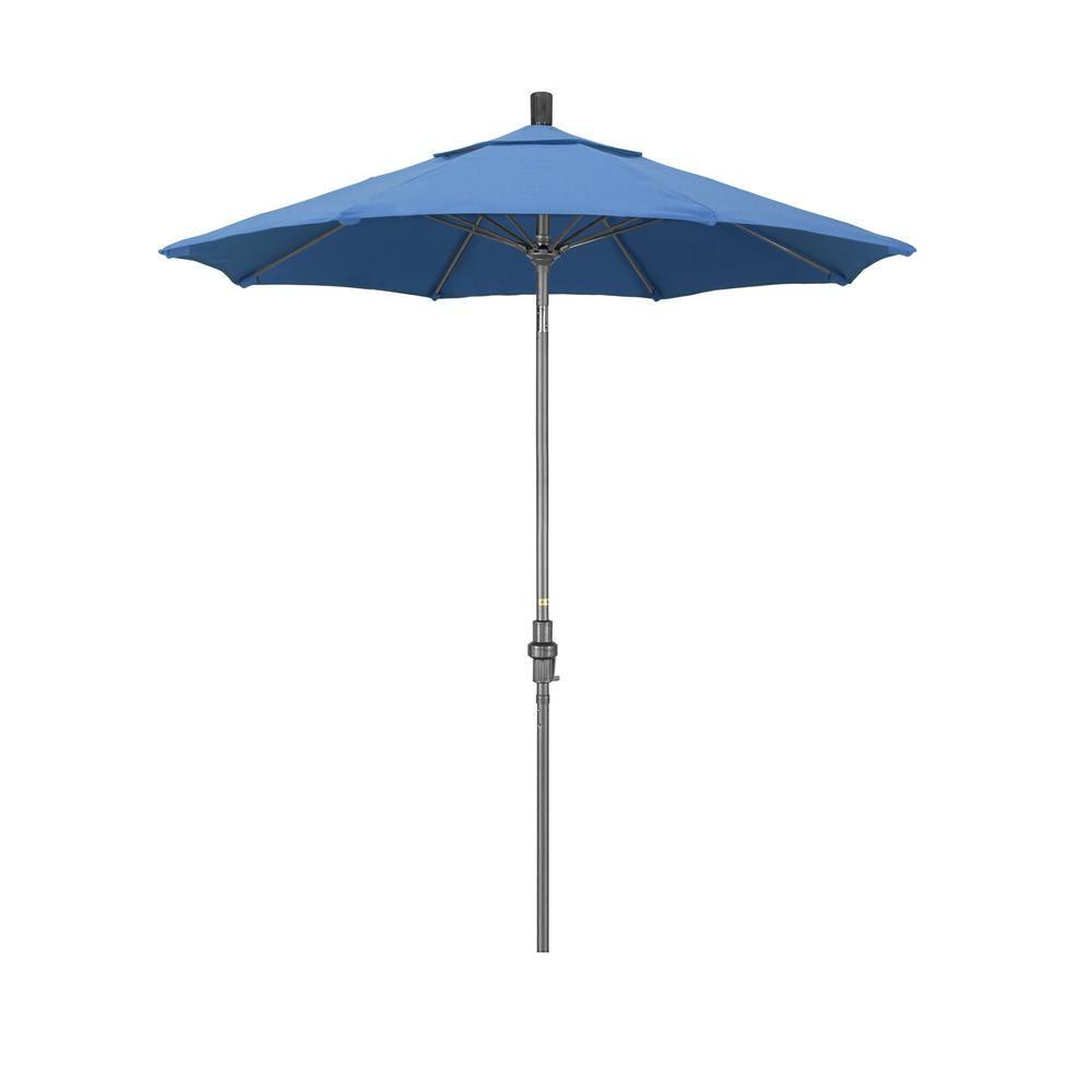 Island Umbrella Santorini Ii 10 Ft Square Cantilever Patio Umbrella In Beige Sunbrella Acrylic Nu6045 Offset Patio Umbrella Cantilever Umbrella Cantilever Patio Umbrella