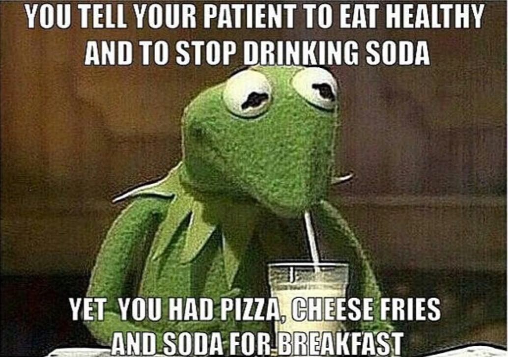 Pin On Nurse Humor Memes