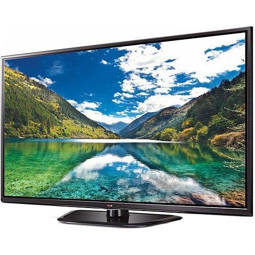 El Televisor Lg 60pn6500 60 Plasma Hd Ofrece Una Calidad De Imagen Junto A Una Pantalla De Alta Definición Todo Lo Que Cine En Casa Televisores Lg Televisor
