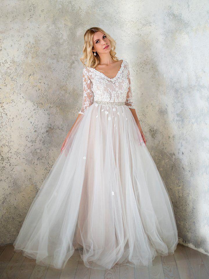Classy Bohemian Wedding Dress Wedding Dresses Plus Size Boho Style Wedding Dress Bohemian Wedding Dresses