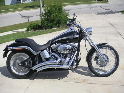 100th anniversary harley davidson images - Google Search ...
