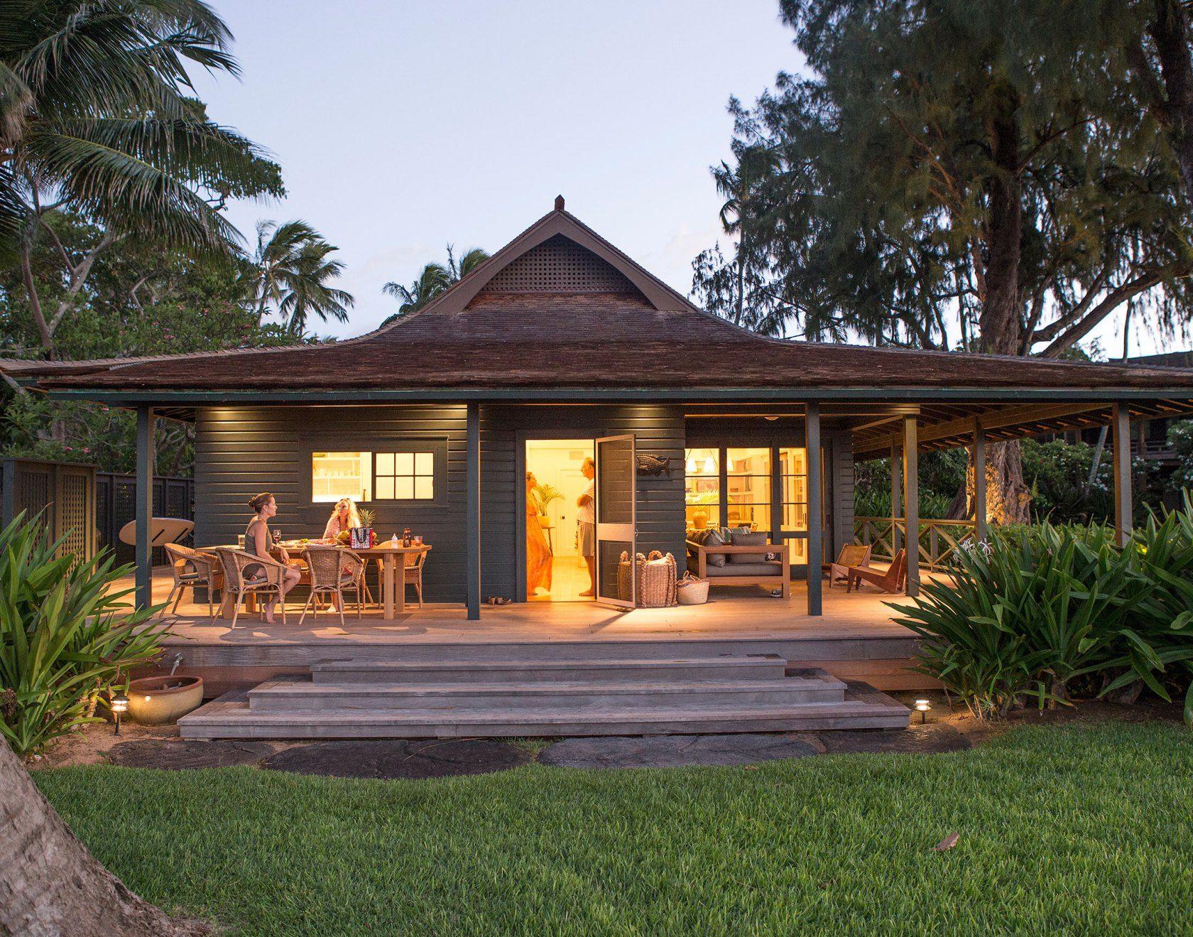 Phenomenal Maui Beach Front Rental Maui Cottage Beach Cottages Home Remodeling Inspirations Propsscottssportslandcom