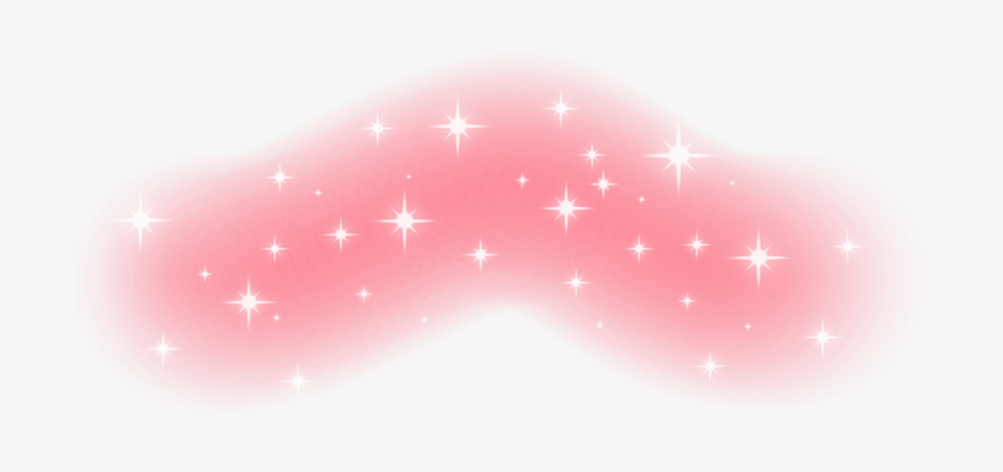 Download And Share Blush Edit Aesthetic Sparkle Cute Kawaii Pink Lip Transparent Aesthetic Pngs Blush Cartoon Seach More Similar F Pink Lips Pink Aesthetic