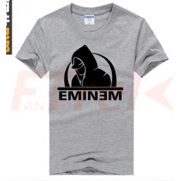 Eminem hip-hop style avatar T-shirt