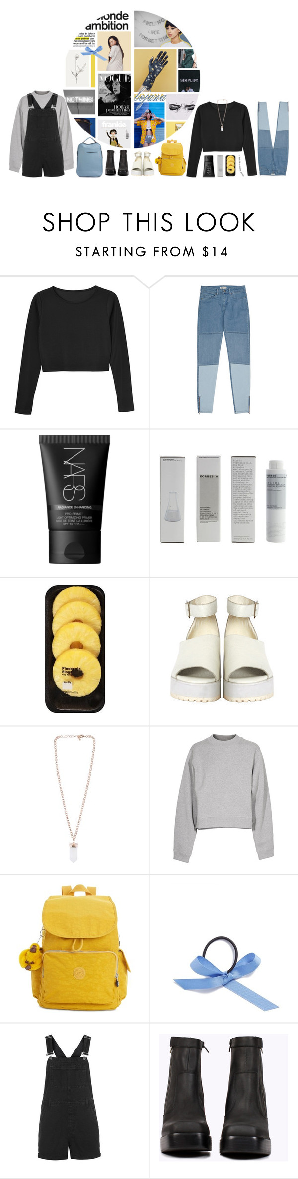 """""""SIMPLIFY 