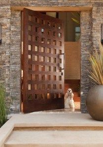 portas-modernas 1