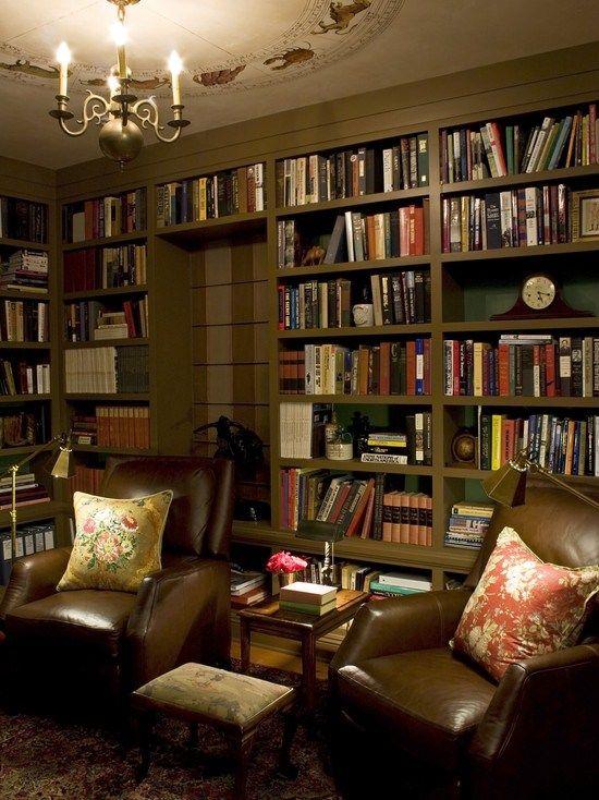 Bureau bois 207 - Photo Deco Maison - Idées decoration interieure