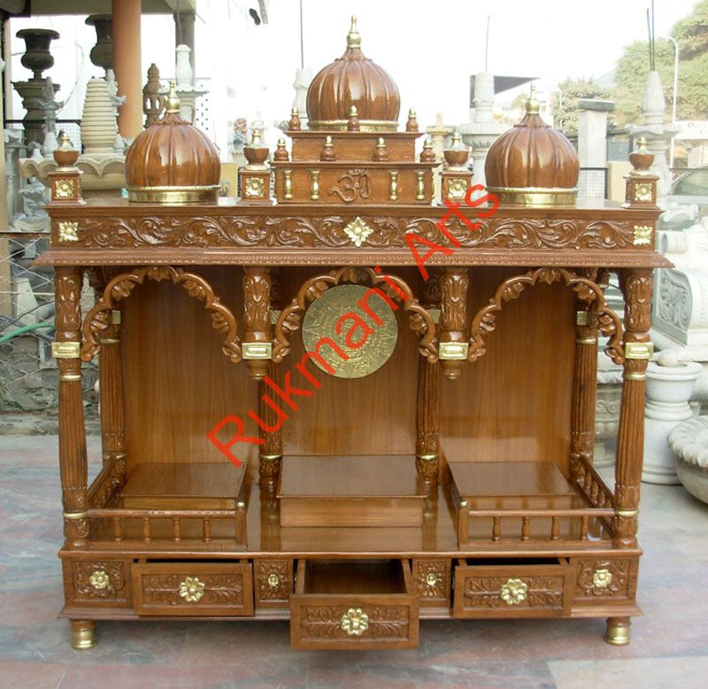 Marble temple design for home indian home mandir for Home mandir designs marble