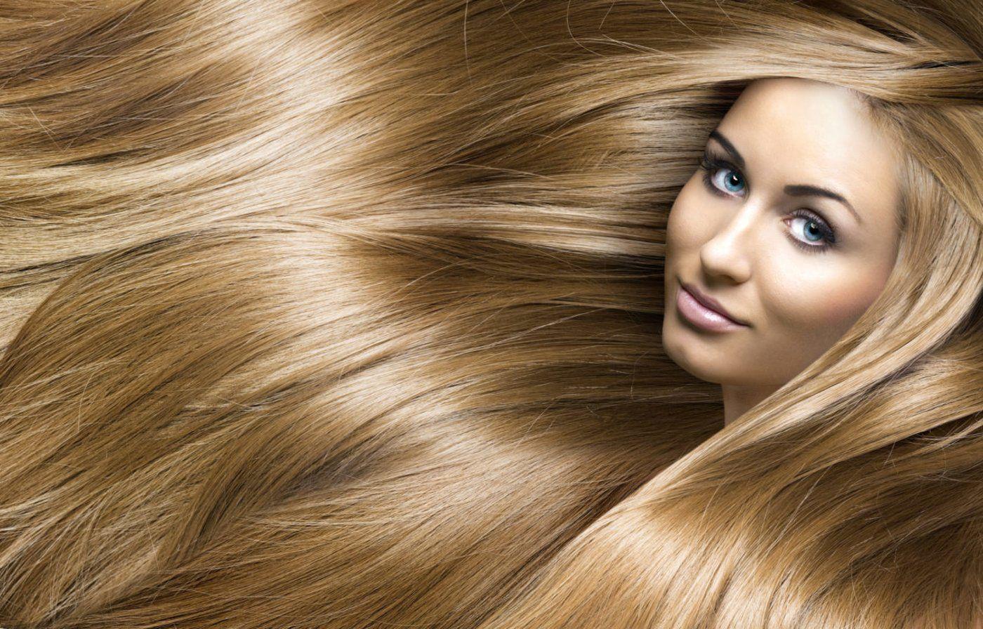 Haare Laminieren So Gehts Richtig Haare Und Beauty Pinterest