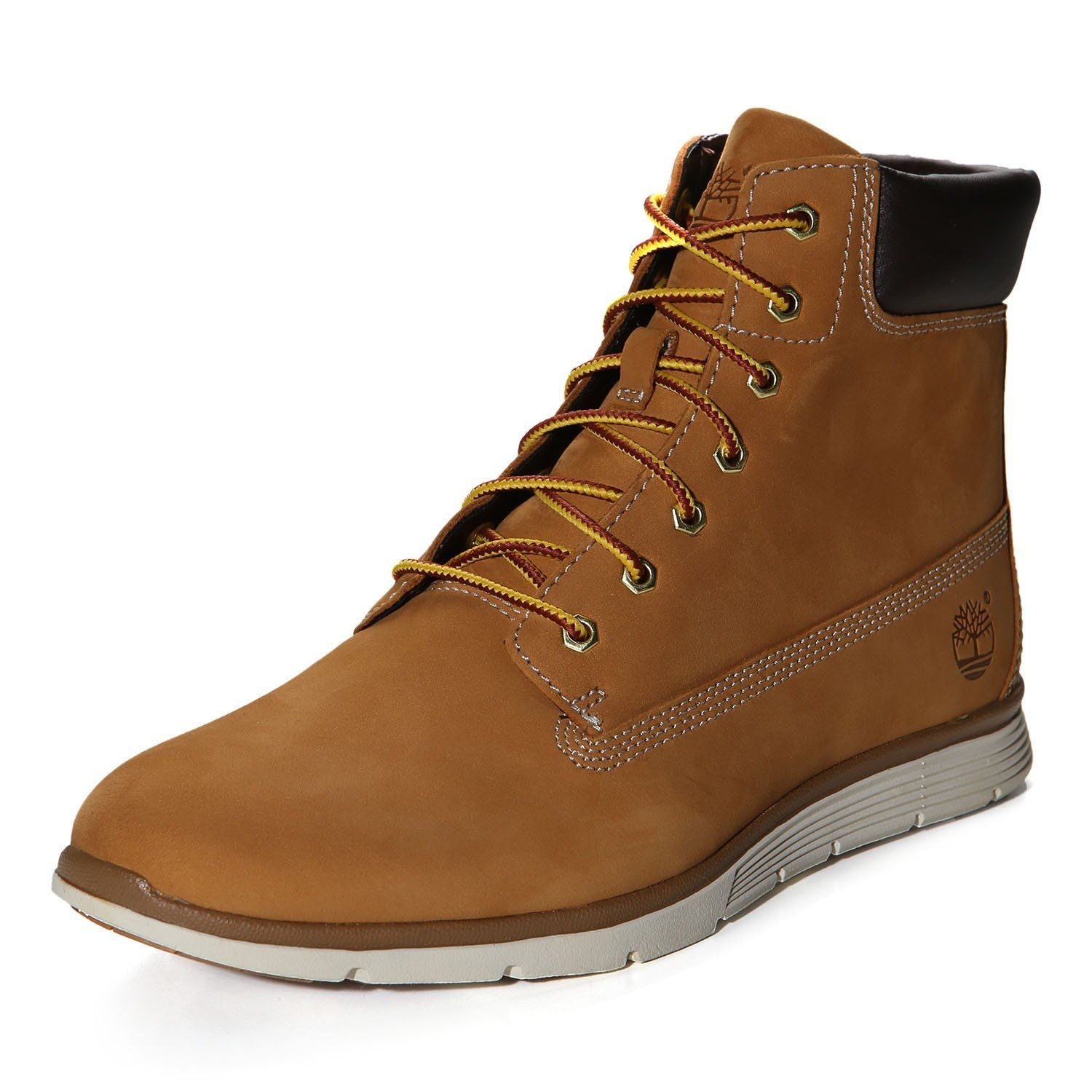 Timberland Killington 6 Inch Boot Damen TVOMU