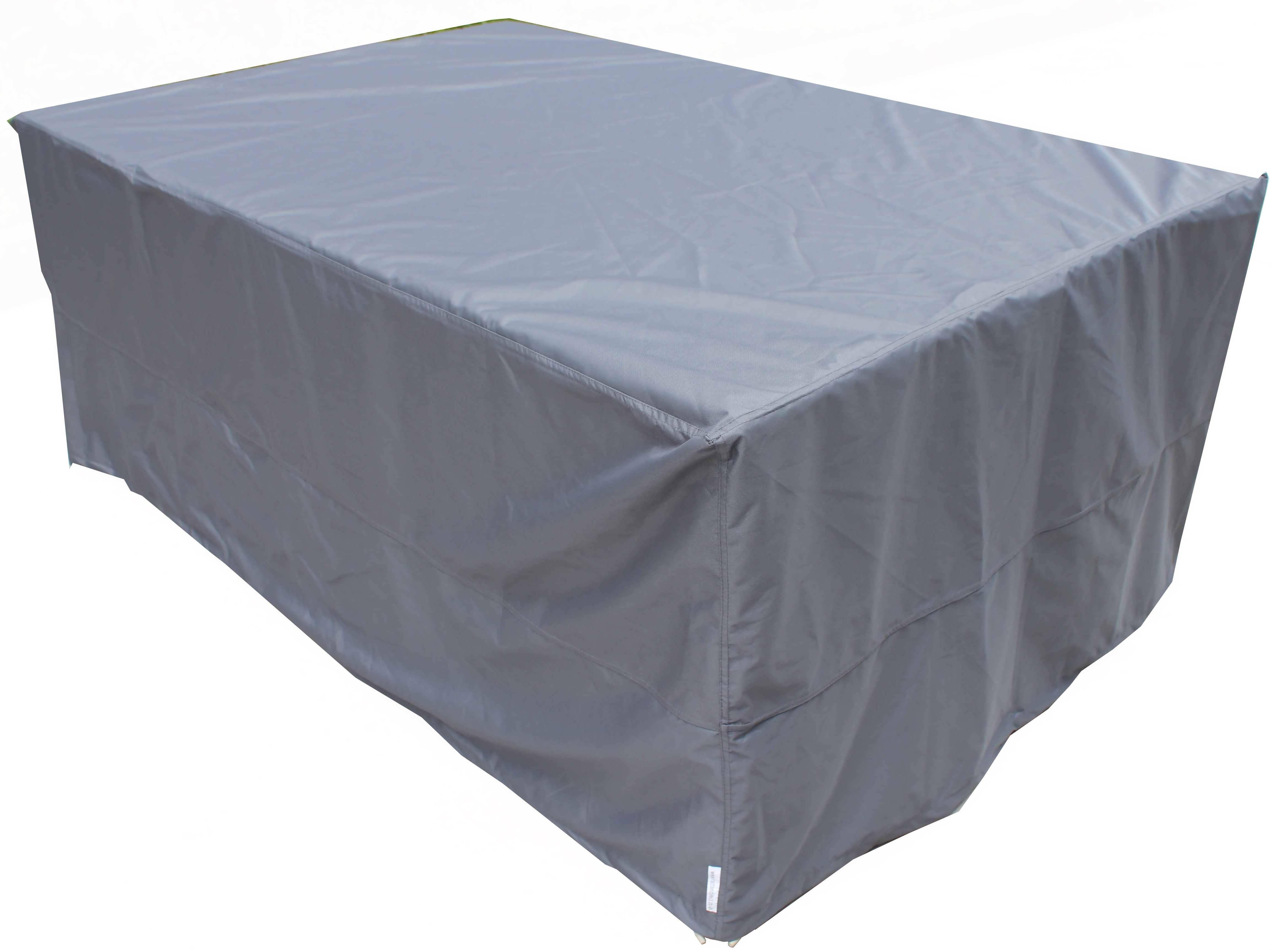 waterproof chair covers uk