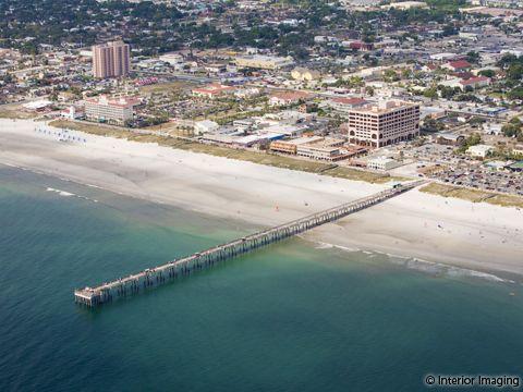 Jacksonville Fl Beach Google Search Jacksonville Beach Fl Beaches Beach