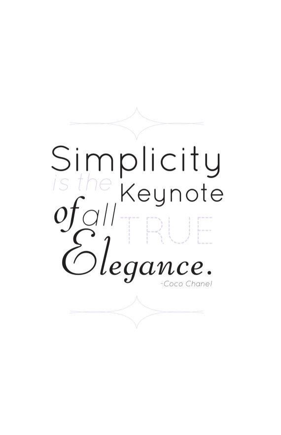 Elegance Dress Me Up Coco Chanel Quotes Chanel Quotes Quotes