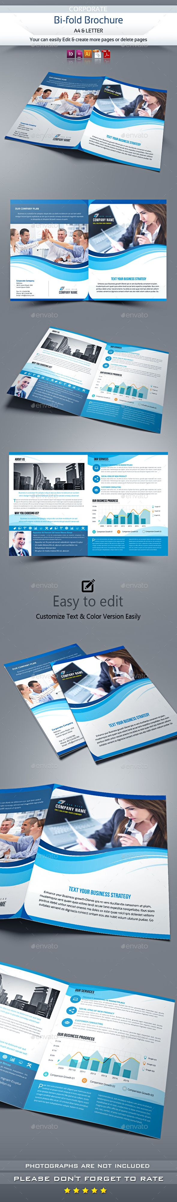 Great 1 Page Resume Format Free Download Big 100 Free Resume Builder And Download Rectangular 100 Free Resume Builder Online 1099 Contract Template Old 15 Year Old Resume Blue2 Circle Template Corporate Bi Fold Brochure Template | Illustratori, Modello Di ..