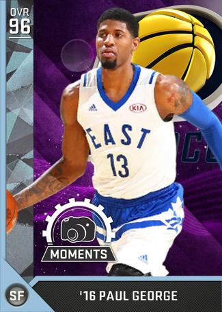 1) MyTEAM Pack Draft - 2KMTCentral | l | Nba basketball