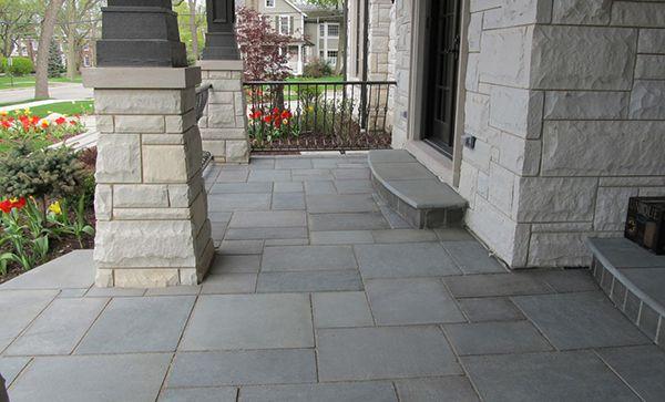 Porch Flooring Materials Outdoortheme, Outside Porch Flooring