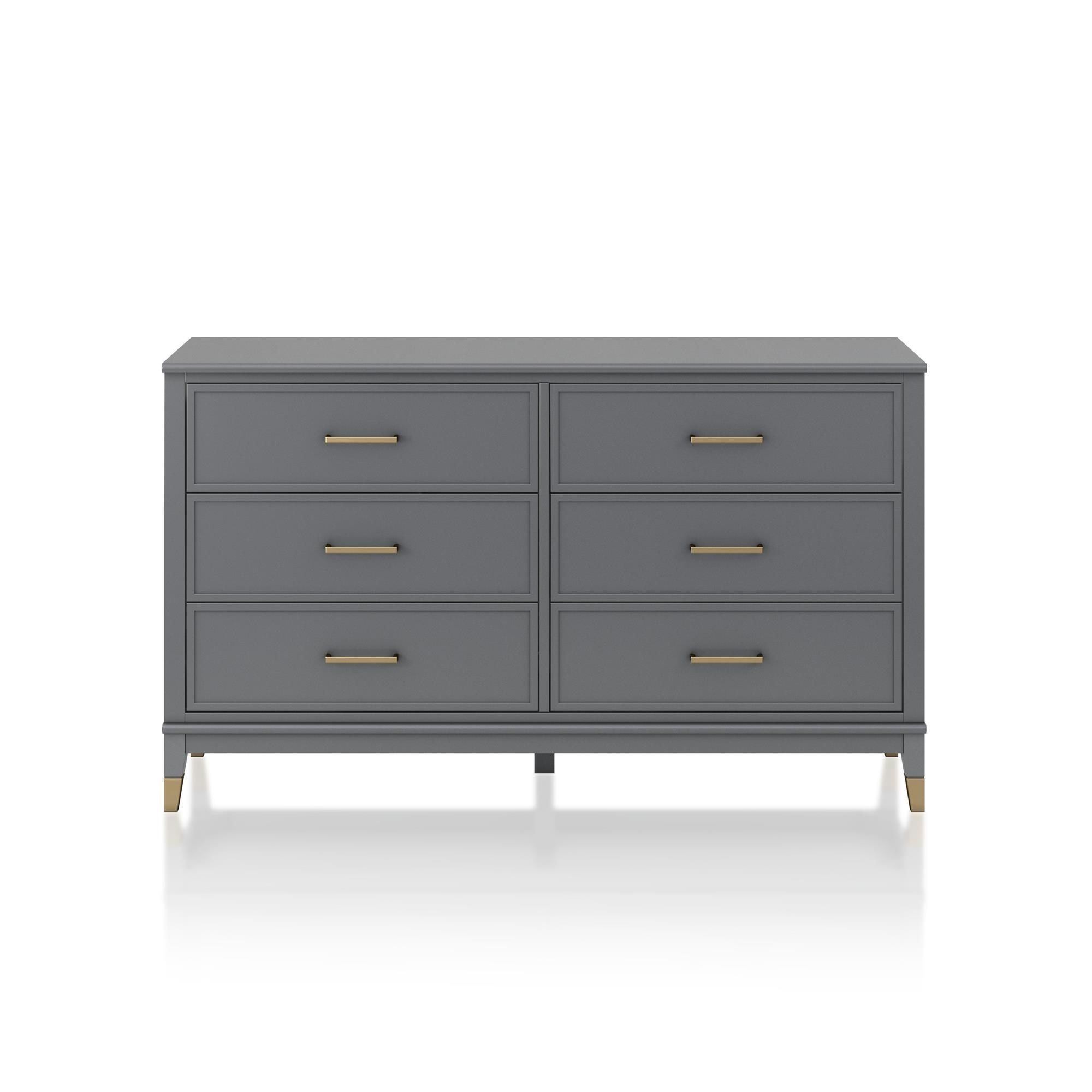 Overstock Com Online Shopping Bedding Furniture Electronics Jewelry Clothing More Dresser Drawers 6 Drawer Dresser Furniture [ 2000 x 2000 Pixel ]