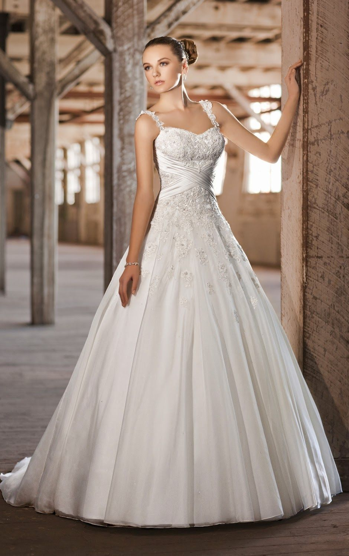 Cinderella inspired wedding dress  Cinderella Wedding Dresses  simpleweddingstuffspot
