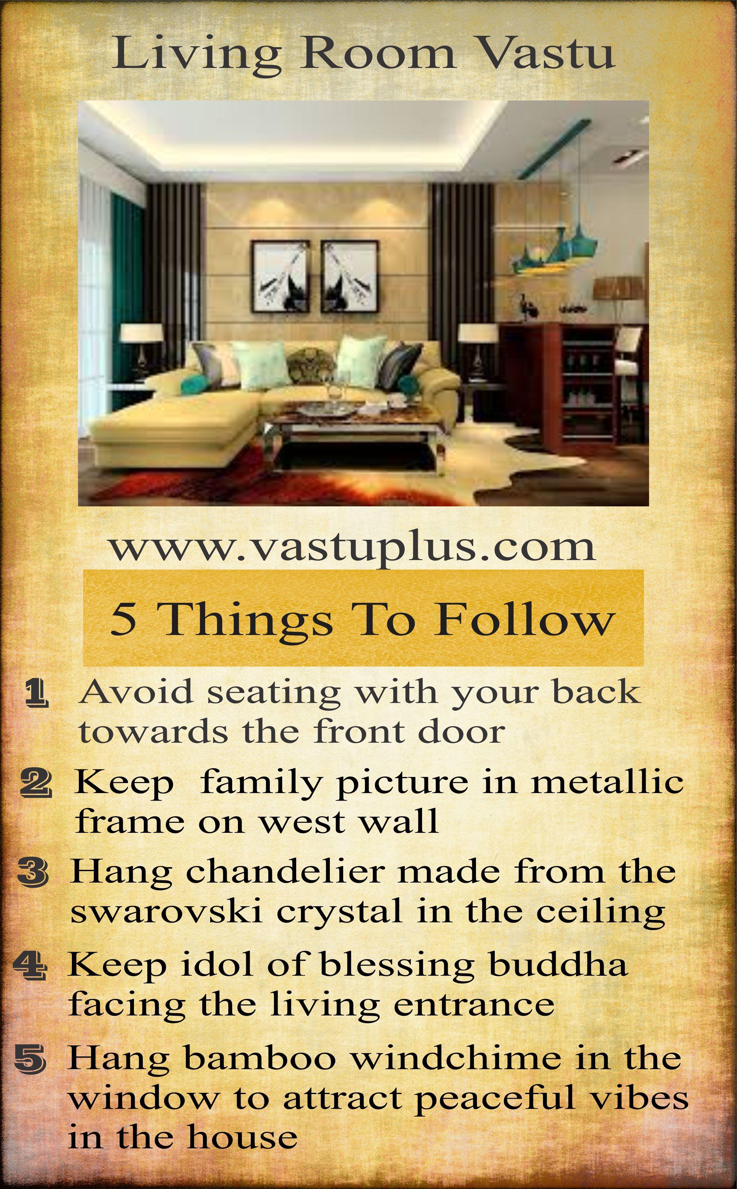 Vastu Shastra For Drawing Room Vastu Shastra Vastu House