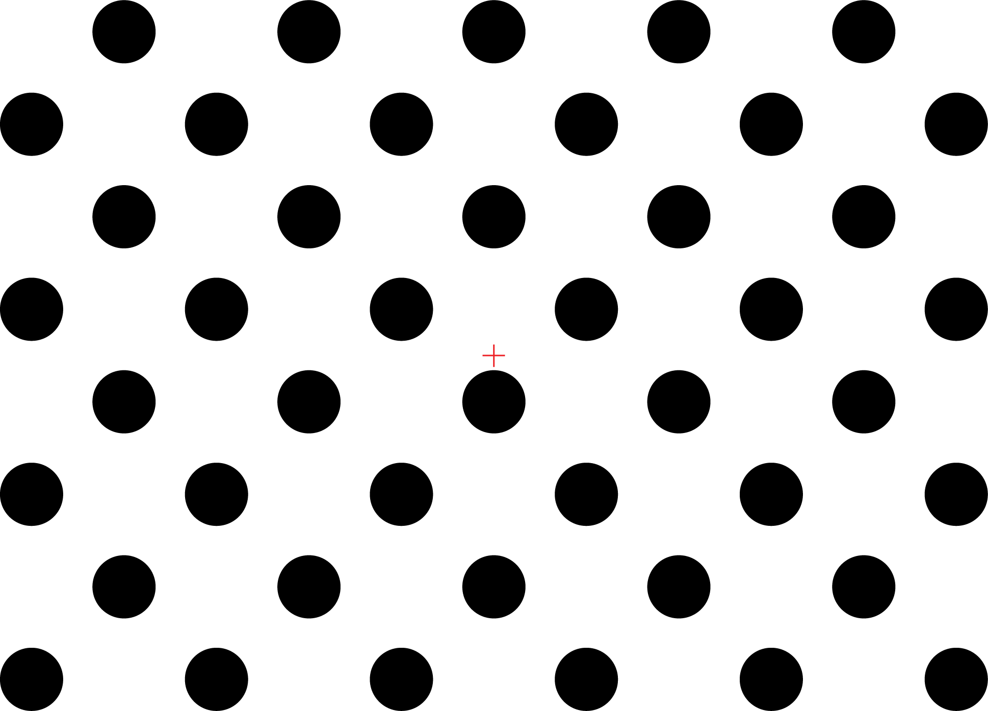 Vector Circle Design Png Google Search Polka Dots Wallpaper Black And White Wallpaper Dots Wallpaper