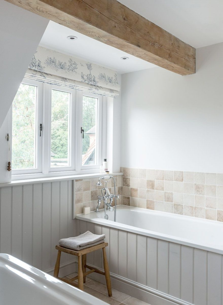 Country Bathrooms Awesome Country Bathrooms Witney Bathroom Ideas In 2019
