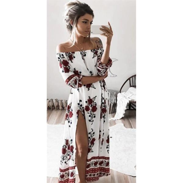 Pin di Sara Zasa su Vestiti  d2b453861f0
