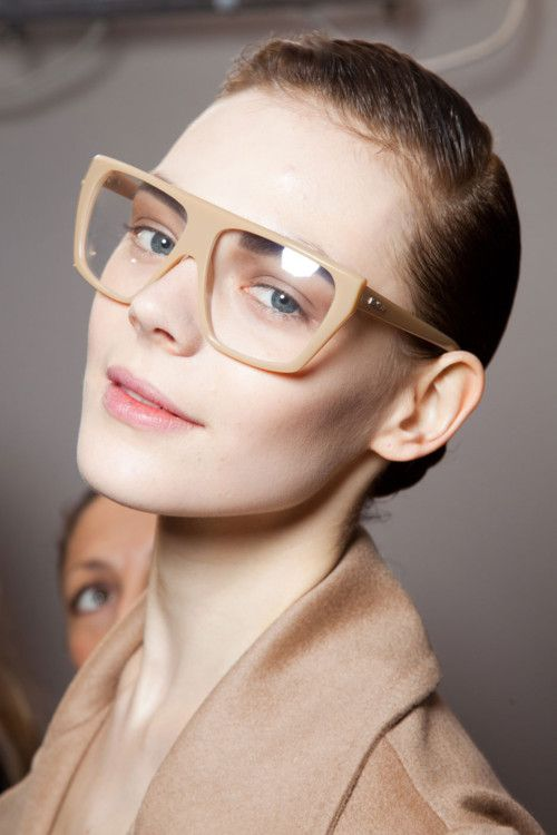 good  do   P.S.- Subdued Nudes   Pinterest   Eyewear, Glasses and ... 8c59e3f72d