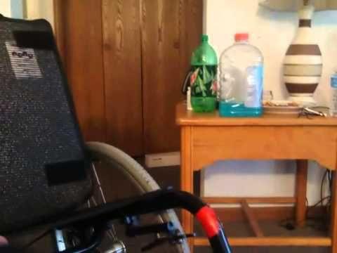 Best Wheelchair Cushion Ever!! - http://wheelchairshandy.com/best ...