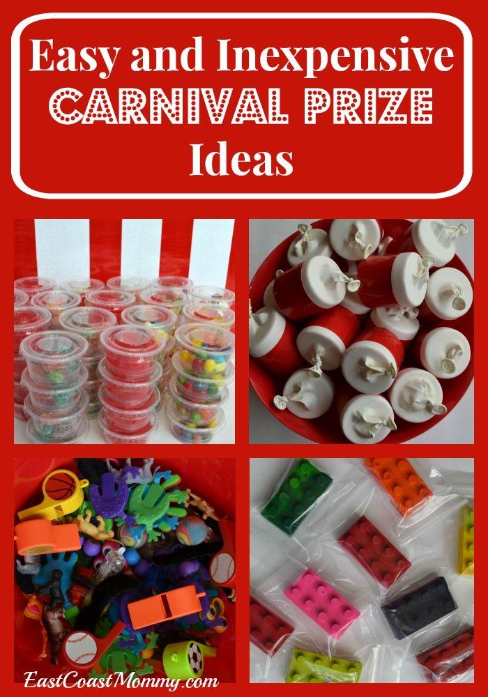 Fair prizes for the elderly