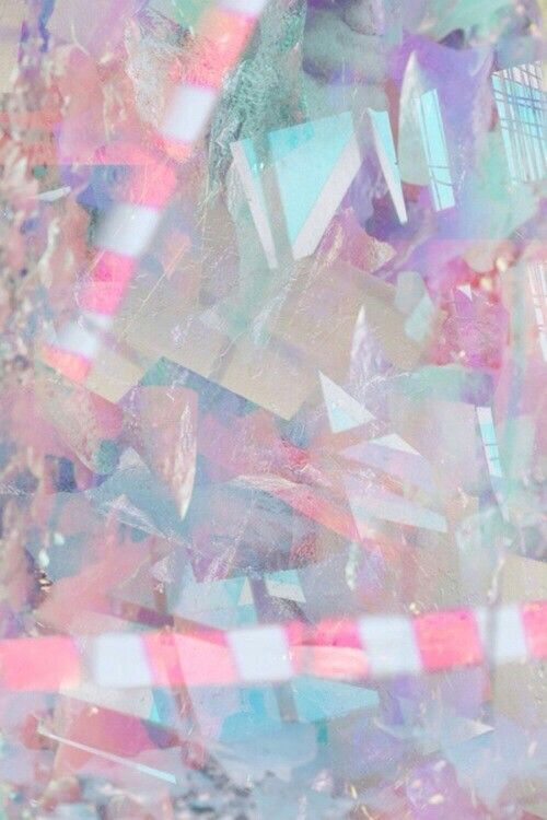 Hipster wallpapers|sugar candy diamonds