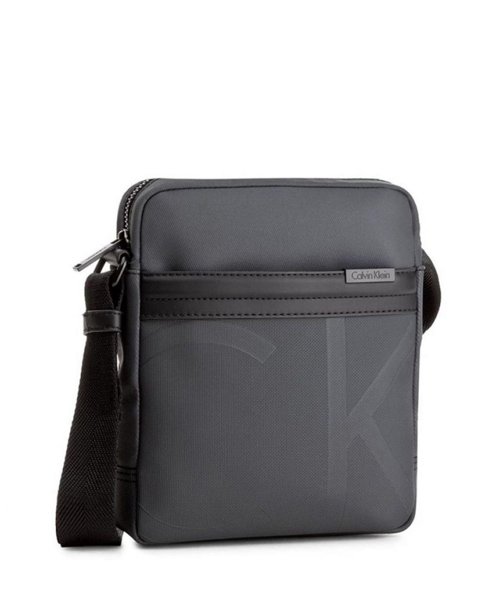 Photo of Calvin Klein Erkek Postacı Çanta Modelleri ve Fiyatları | eçanta