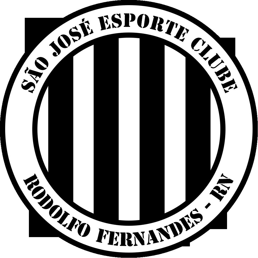 Pin di Football Logo