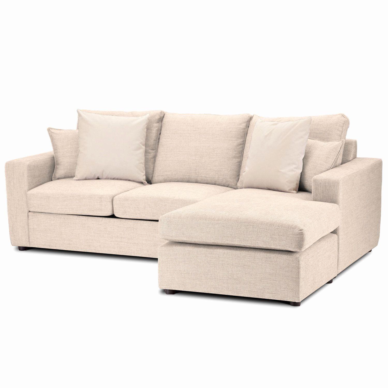 ikea corner sofa bed. Fresh Ikea Friheten Corner Sofa Bed Photograpy Elegant